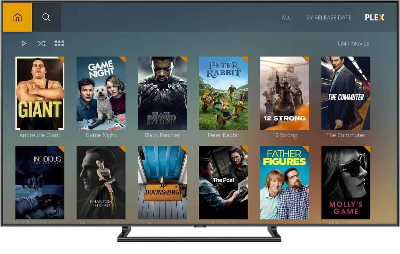 image-movies-tv-organization-1440x916
