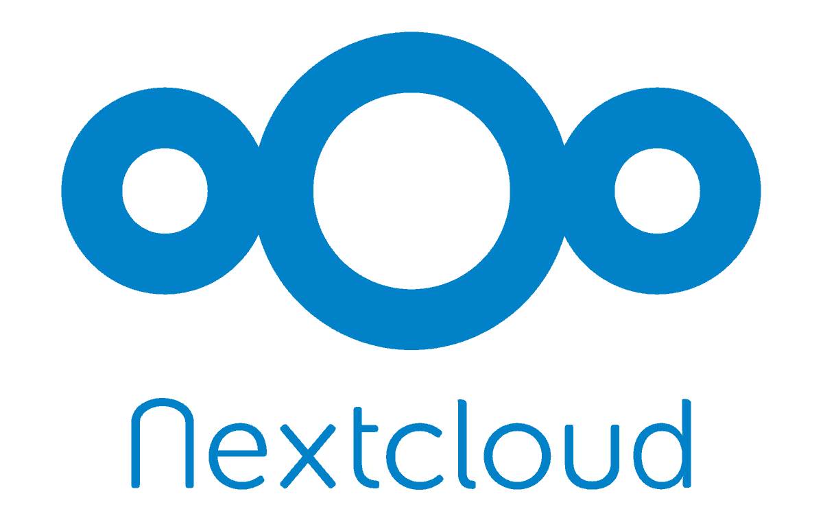 Nextcloud_Logo.svg