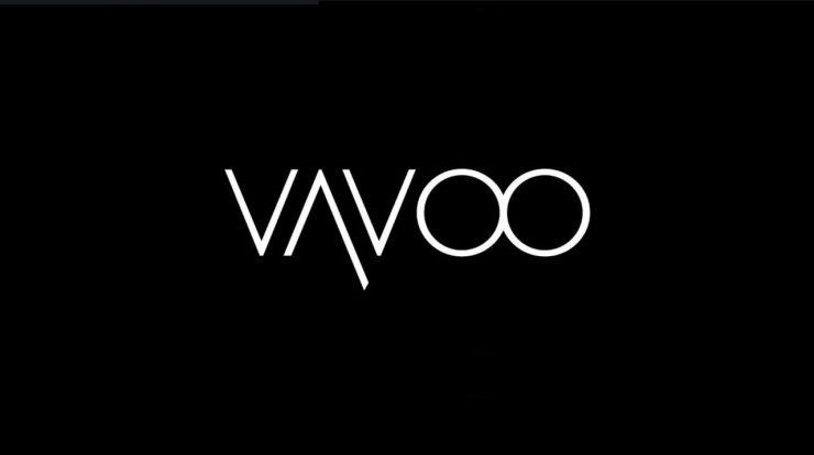 vavoo_banner-740x414