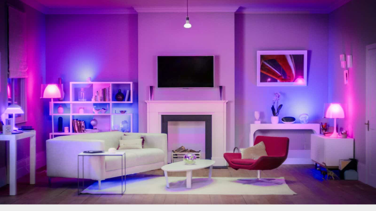 philips-hue-starter-kit-e27-farbe-richer-colors-2017