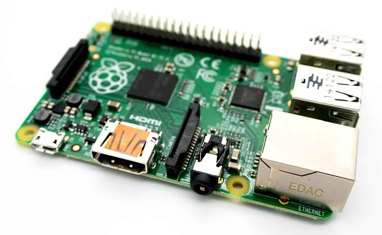 raspberry-pi-572481_1920
