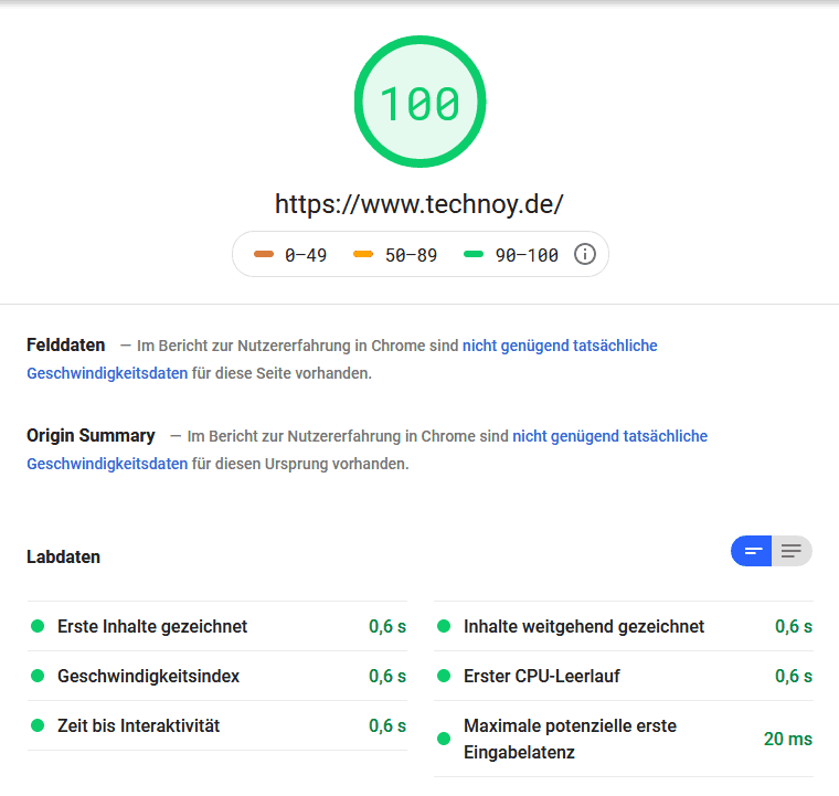 Screenshot_2019-10-07 PageSpeed Insights